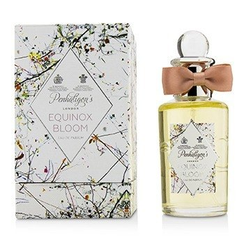 Penhaligon's Equinox Bloom Eau De Parfum Spray  50ml/1.7oz