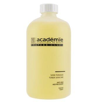 אקדמי Toner Skincare (Salon Size)  500ml/16.9oz