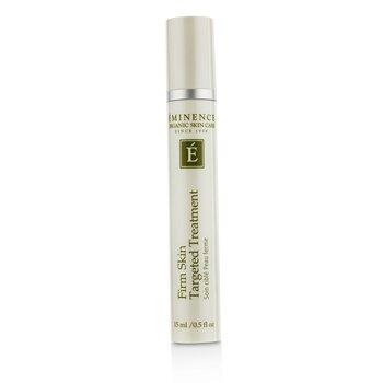 Eminence Firm Skin Targeted Anti-Wrinkle Treatment  15ml/0.5oz