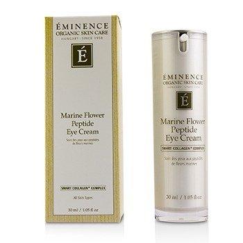 Eminence Marine Flower Peptide Eye Cream  30ml/1.05oz