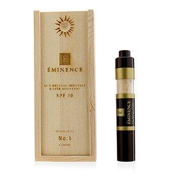 Eminence Eminence Minerales Defensa Solar SPF 30 - No. 1 Honey  8g/0.28oz