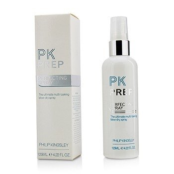 Philip Kingsley PK Prep Perfecting Spray  125ml/4.22oz