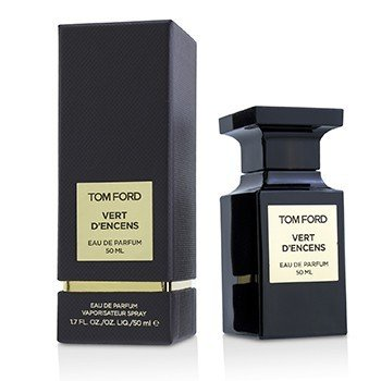 Tom Ford Private Blend Vert D'encens Eau De Parfum Spray  50ml/1.7oz