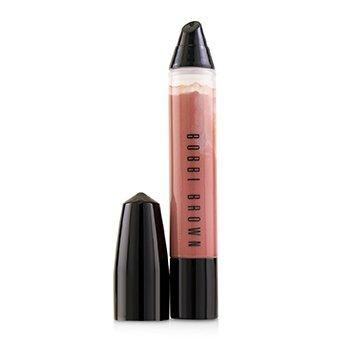 Bobbi Brown Art Stick Liquid Lip - # Perfect Nude  5ml/0.17oz