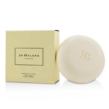 Jo Malone Pomegranate Noir Bath Soap  180g/6.3oz