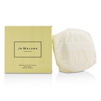 Jo Malone English Pear & Freesia Jabón de Baño  180g/6.3oz