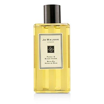 Jo Malone Peony & Blush Suede Aceite de Baño  250ml/8.5oz