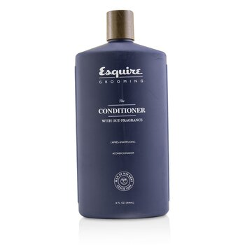 Esquire Grooming The Conditioner  414ml/14oz