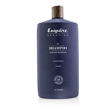 Esquire Grooming The Shampoo  739ml/25oz