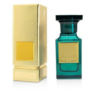 Tom Ford Private Blend Neroli Portofino Forte Eau De Parfum Spray  50ml/1.7oz