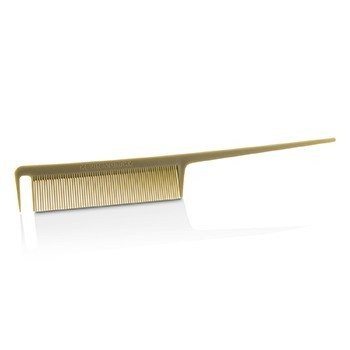 Kevin.Murphy Tail.Comb (Unboxed)  1pc