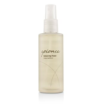 Epionce Balancing Toner - For Dry/ Sensitive to Normal Skin  120ml/4oz