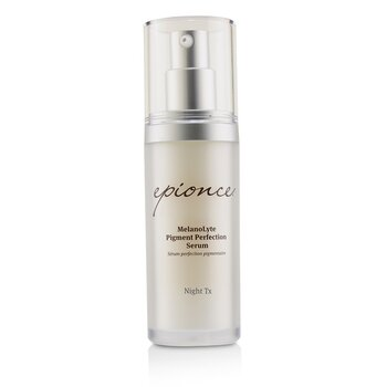 Epionce MelanoLyte Pigment Perfection Serum - For All Skin Types  30ml/1oz