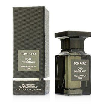 トム フォード Private Blend Oud Minerale Eau De Parfum Spray  50ml/1.7oz