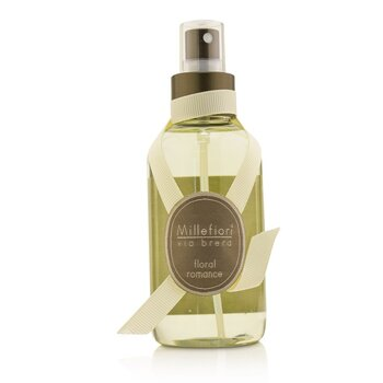 米兰菲丽  Via Brera Home Spray - Floral Romance  150ml/5oz