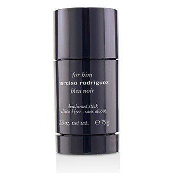Narciso Rodriguez For Him Bleu Noir Deodorant Stick  75g/2.6oz