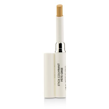 Payot Pate Grise Stick Couvrant Purifying Concealer  1.6g/0.056oz