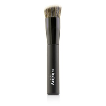 Sisley Pinceau Fond De Teint (Foundation Brush)