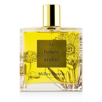 Miller Harris La Fumee Arabie Eau De Parfum Spray  100ml/3.4oz