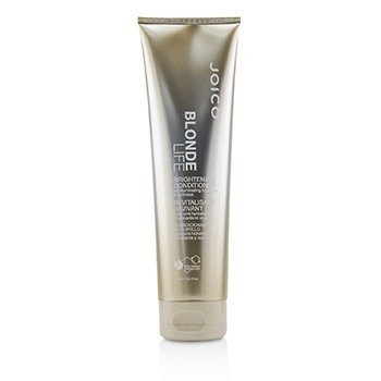 Joico Blonde Life Brightening Conditioner (For Illuminating Hydration & Softness)  250ml/8.5oz