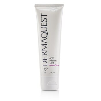 DermaQuest Advanced Therapy Algae Polishing Scrub  113.4g/4oz