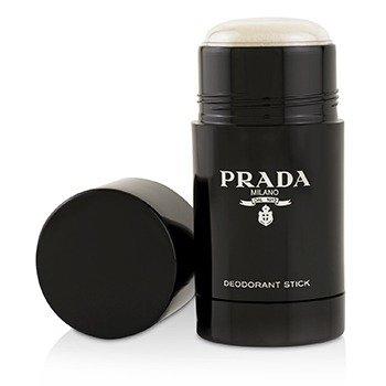 Prada L'Homme Deodorant Stick  75g/2.6oz