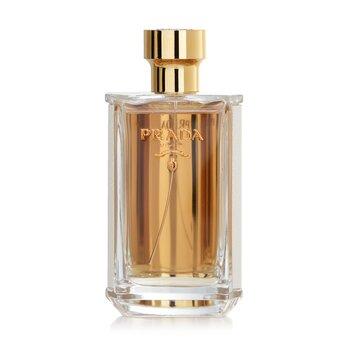 Prada La Femme Eau De Parfum Spray   100ml/3.3oz
