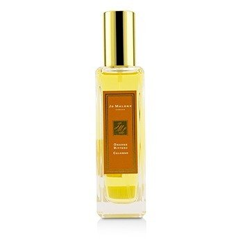 Jo Malone Orange Bitters Cologne Spray (Originally Without Box)  30ml/1oz