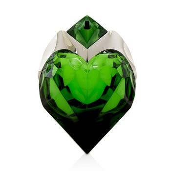 Thierry Mugler (Mugler) Mugler Aura Eau de Parfum Refillable Spray  90ml/3oz