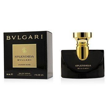 Bvlgari Splendida Jasmin Noir Eau De Parfum Spray   30ml/1oz