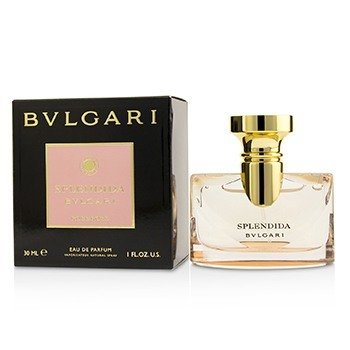 Bvlgari Splendida Rose Rose Eau De Parfum Spray   30ml/1oz