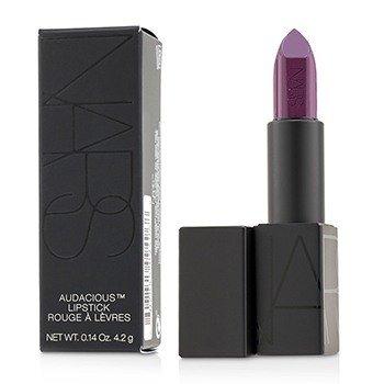 NARS Audacious Lipstick - Kate  4.2g/0.14oz