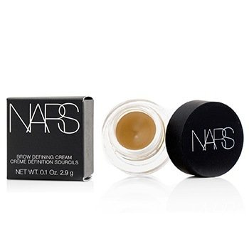 NARS Brow Defining Cream - # Sonoran  2.9g/0.1oz