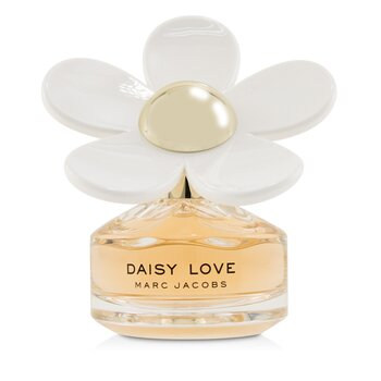 Marc Jacobs Daisy Love Eau De Toilette Spray  50ml/1.7oz