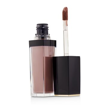 Estee Lauder Pure Color Envy Paint On Liquid LipColor - # 101 Naked Ambition (Matte)  7ml/0.23oz