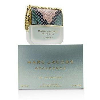 Marc Jacobs Decadence Eau So Decadent Eau De Toilette Spray  50ml/1.7oz