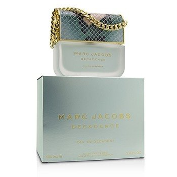 Marc Jacobs Decadence Eau So Decadent Eau De Toilette Spray  100ml/3.4oz