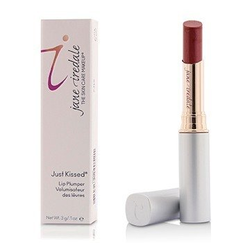 Jane Iredale Just Kissed Lip Plumper - Tokyo  3g/0.1oz