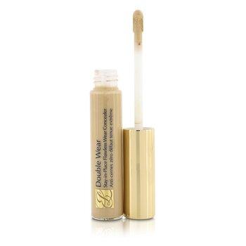 Estee Lauder Double Wear Stay In Place Flawless Wear Concealer - # 1C Light (Cool)  7ml/0.24oz