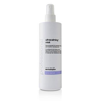 Dermalogica UltraCalming Mist (Salon Size) (Packaging Slightly Defected)  355ml/12oz