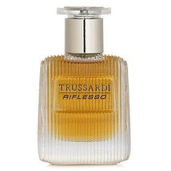 Trussardi Riflesso Eau De Toilette Spray   30ml/1oz