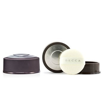 Becca Fine Loose Finishing Powder Duo Pack - # Cocoa  2x15g/0.53oz