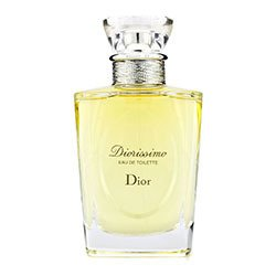 כריסטיאן דיור Diorissimo Eau De Toilette Spray  100ml/3.3oz