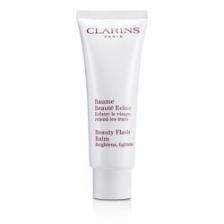 Clarins Beauty Flash Бальзам  50ml/1.7oz