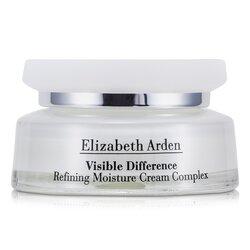 אליזבת ארדן Visible Difference Refining קומפלקס קרם לחות  75ml/2.5oz