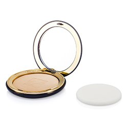 Estée Lauder Pó compacto fosco controla a oleosidade Double Matte Oil Control Pressed Powder  - No. 02 Light-Medium  14g/0.49oz