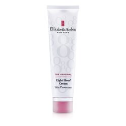 Elizabeth Arden Eight Hour Cream ( Σωληνάριο )  50ml/1.7oz