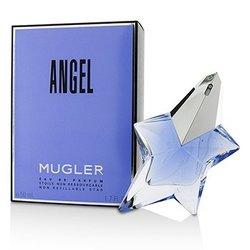 Thierry Mugler (Mugler) Angel Eau De Parfum Natural Spray  50ml/1.7oz