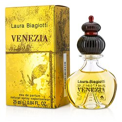 Laura Biagiotti Venezia parfemska voda u spreju  25ml/0.8oz