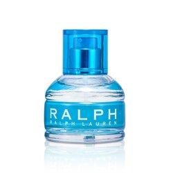 Ralph Lauren Ralph Eau De Toilette Spray  30ml/1oz